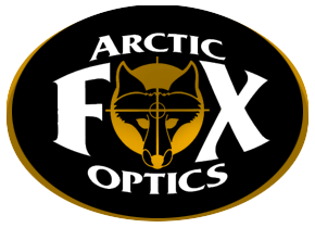 Arctic Fox Optics