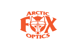 Arctic Fox Optics logo